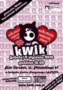 kwik090110