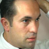 Dariusz Kamys
