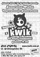 kwik_23_maja_firlej_thumb1