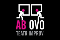 Teatr Improv Ab Ovo