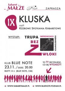 9_kluska_internet1