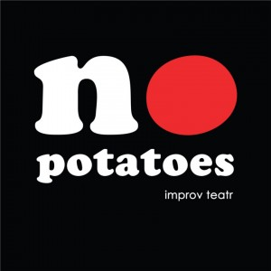 NoPotatoes