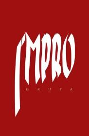 grupa impro