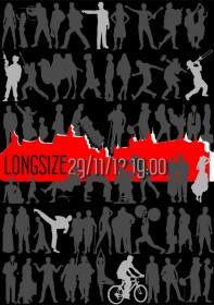 LONGSIZE_NoPotatoes
