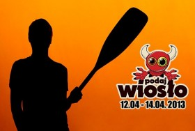 wioslo2