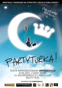 partyturka-2
