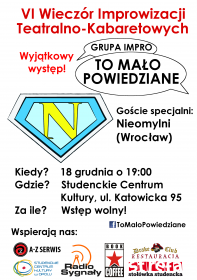 plakat_grudzien