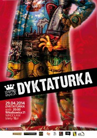 IMPRO DYKT 2904