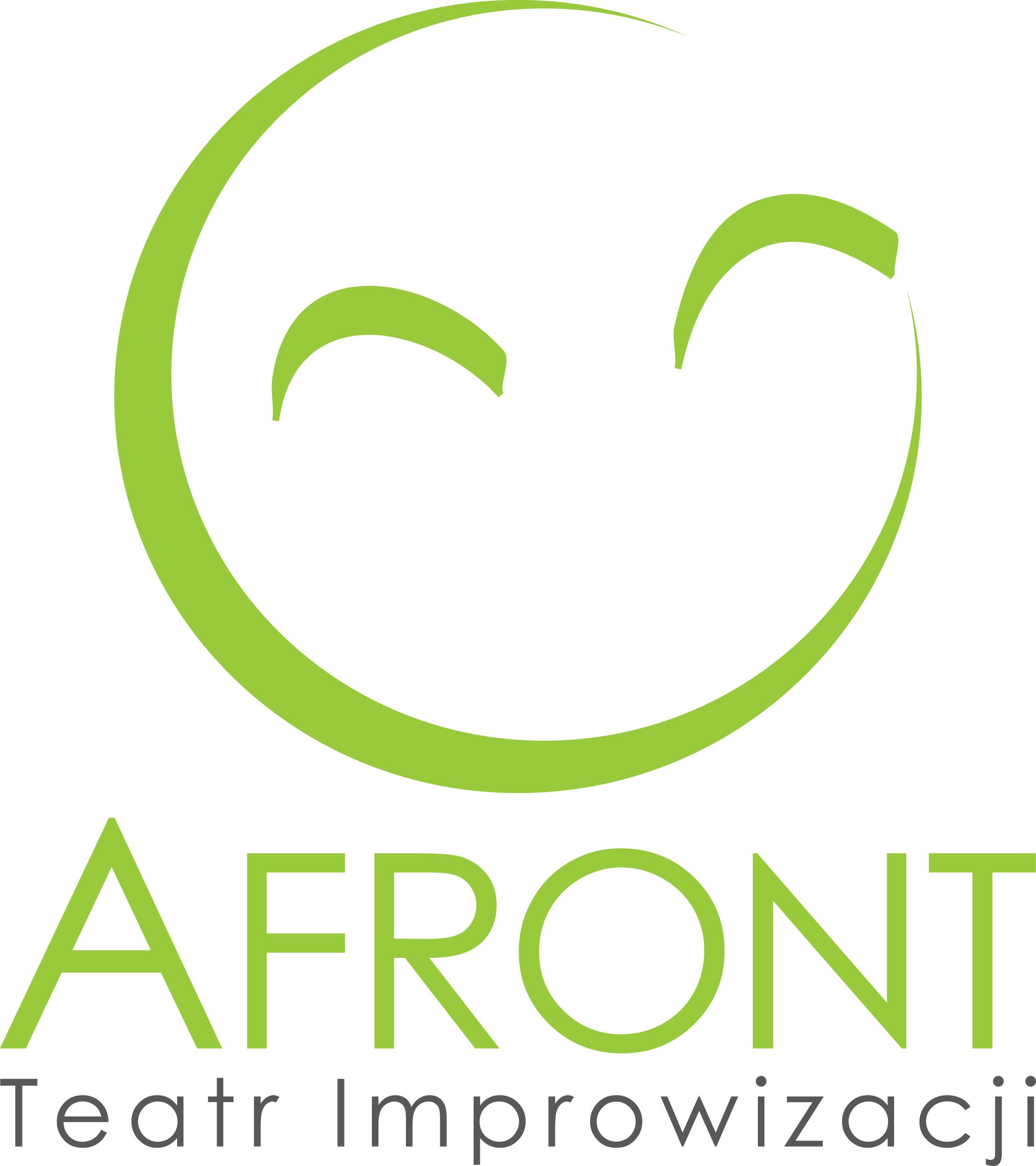 Logotyp zielony jpg