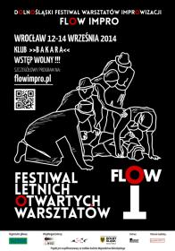 flow_plakat