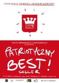 best 1111