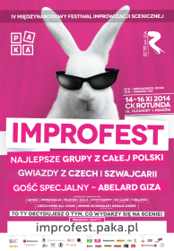 plakat_Improfest
