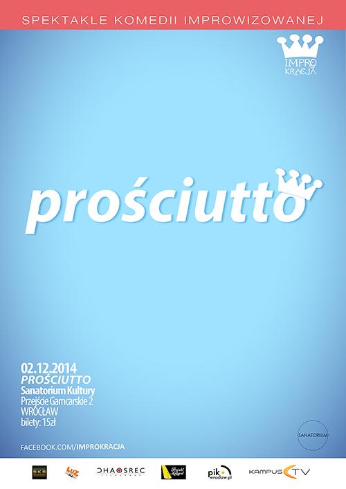 prosciutto 0212 b