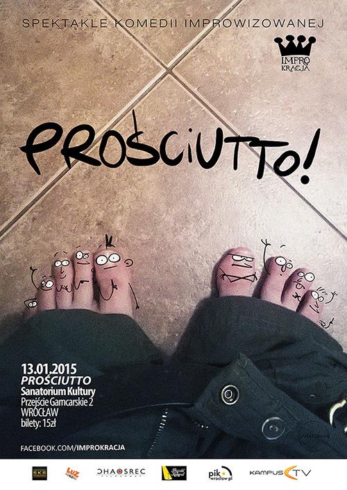 prosciutto-1301