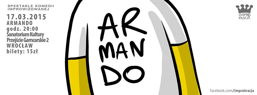 armando-1703-up