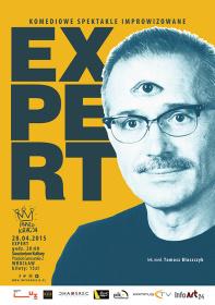 expert-2804