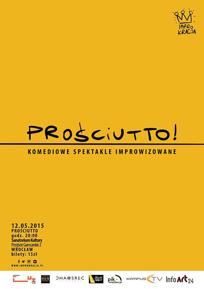 prosciutto-1205