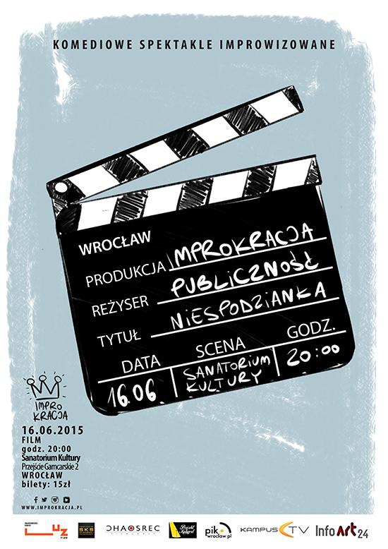 film-1606