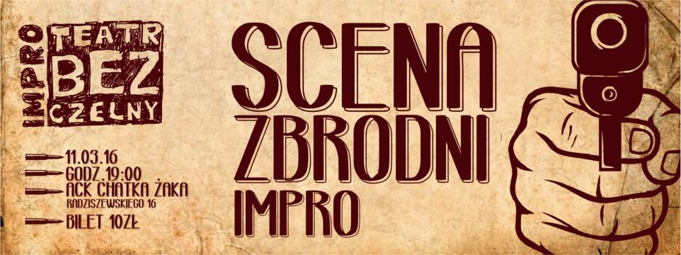 scena_zbrodni_impro_banner